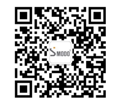SMODO WECHAT